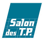 G-KEEP présentera sa solution de portection du vol de carburant au salon des TP à Saucats